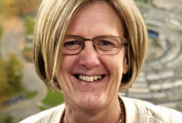 Mrs J. Cox