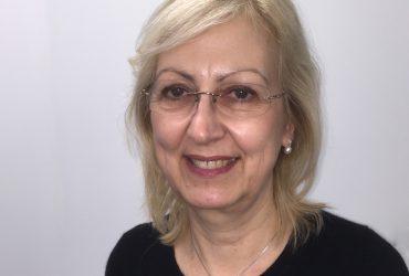 Mrs S. Keyte