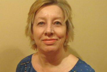 Mrs S. Lomasney