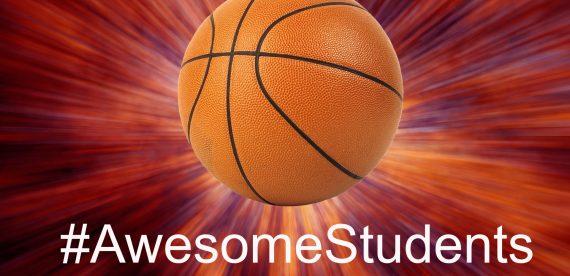 🏀 Year 9 Basketball Teams on a Roll! 🏀