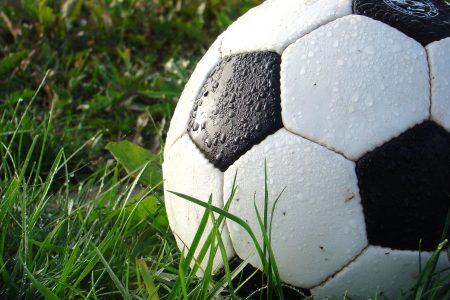 ⚽️⚽️ Year 10 Boys Football Update ⚽️⚽️