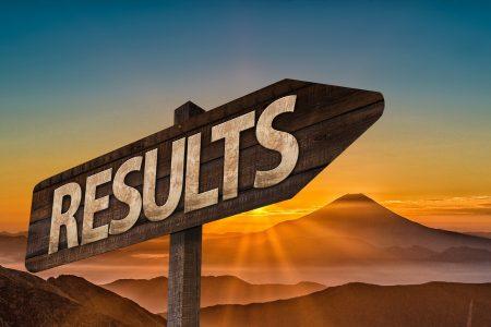 Year 13 Mock Examination Results