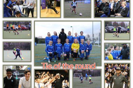 Fantastic Festival of Football