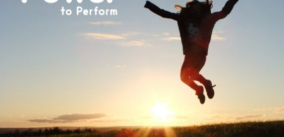 Year 11 Parents – PiXL Power to Perform