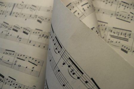 Music Students Make the Grade