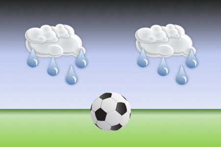 Football Training Cancelled – 14/11/19