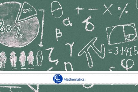 How did your Maths Mock Measure up?