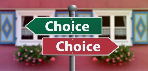 How to choose your GCSE Options (February 2020)