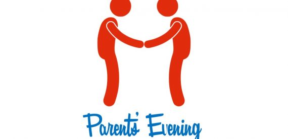 Year 9 Parents' Evening Thursday 30th January 2020 – 4.00-7.00pm