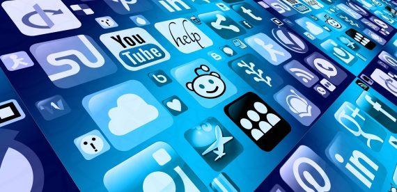 Parents – Keeping Safe on Social Media