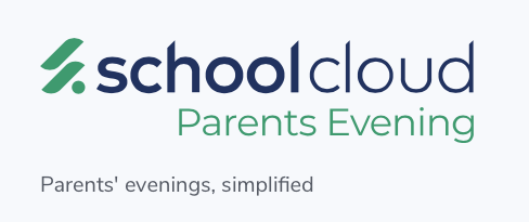 Virtual Year 7, 10 and 12 Parents' Evening – New Video Call Appointments & Online Booking System