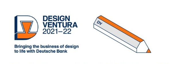 Design Ventura 2021-22 Competition